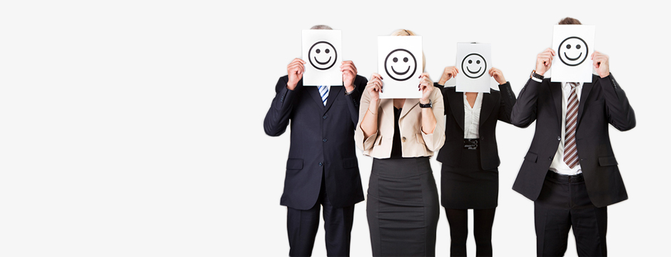 how to become an employee benefits consultant