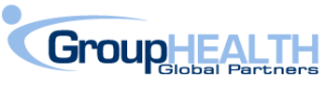 Group Health Global
